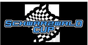 Schwarzwald-Cup SWC Logo