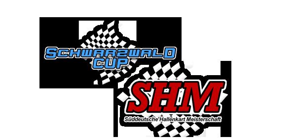 swc shm Logo